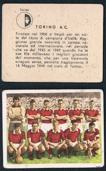 1961 Denis Law Torino Nannina small